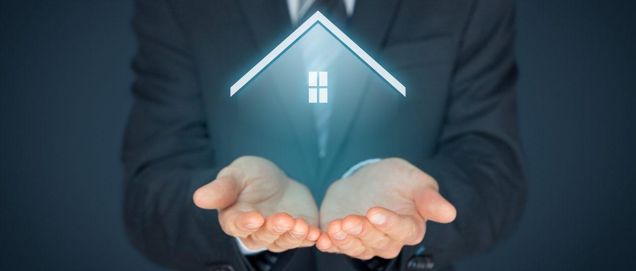 Acheter un ou plusieurs logements neufs