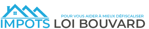 Impots Loi Bouvard